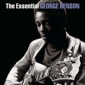 Image for 'The Essential George Benson'
