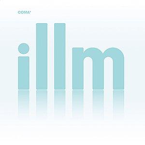 Imagen de 'Illm'