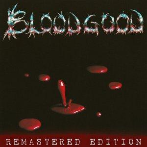Image for 'Bloodgood'