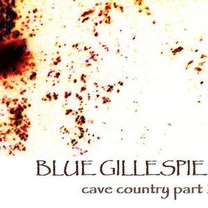 Imagem de 'Cave Country Part 2'