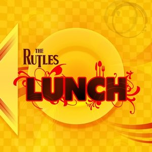 Image for 'Lunch'
