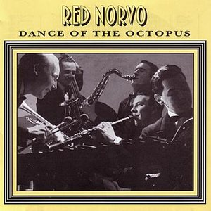 Image for 'Dance of the Octopus'