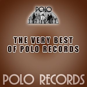 Image for 'The Very Best Of Polo Records'
