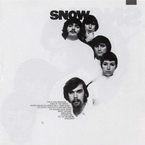 Image for 'Snow'