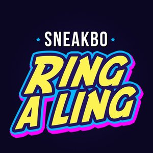 Image for 'Ring a Ling'