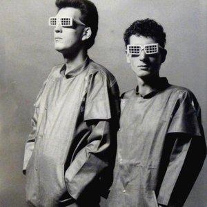 Bild för 'STEREO'