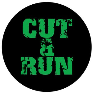 Image for 'Cut & Run'