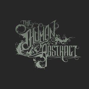 Image for 'Human Abstract EP'
