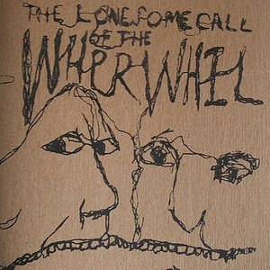 Image for 'The Lonesome Call Of The... Whprwhil'