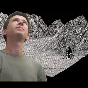 Imagem de 'Audioroom'