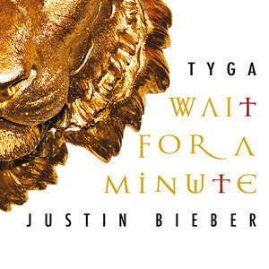 Image for 'Wait for a Minute'