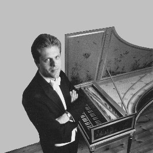 Image for 'Pieter-Jan Belder: Musica Amphion'