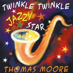 Image for 'Twinkle Twinkle Jazzy Star'