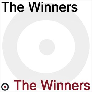 Image for 'The Winners'