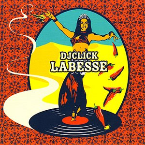 Image for 'Labesse'