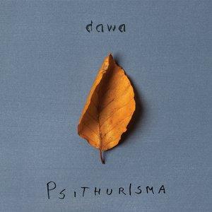 Imagem de 'Psithurisma'