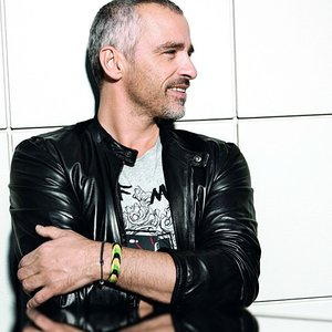 Image for 'Eros Ramazzotti'