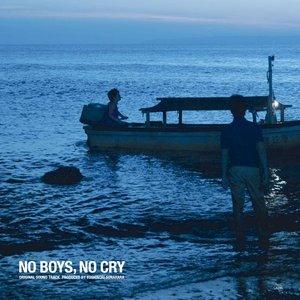Image for 'No Boys, No Cry Original Sound Track'