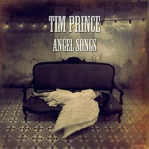 Image for 'Angel Songs'