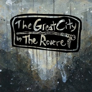 Image for 'The Great City'