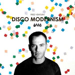Imagen de 'Disco Modernism (1983 - 2008)'