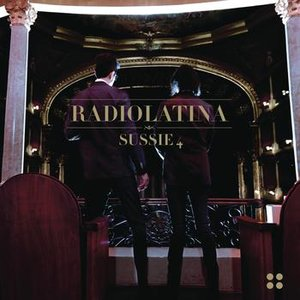Image for 'Radiolatina'