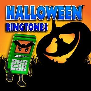 Bild für 'Halloween Ringtones'