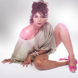 Image for 'Trina Braxton'