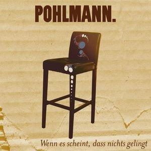 Image for 'Wenn Es Scheint, Dass Nichts Gelingt'