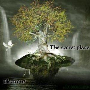 Image for 'The secret place'