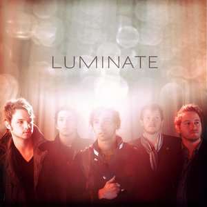 Image for 'Luminate'