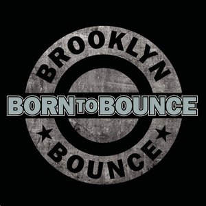 Image for 'Born To Bounce (Music Is My Destiny) (Warp Brothers Remix)'