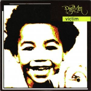 Bild für 'Victim (Acoustic Version)'