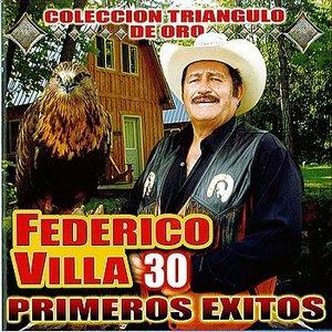 Image for 'Colecion Triangulo De Oro'
