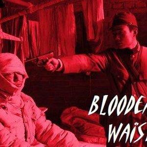 Image for 'Bloodeagle Waistcoat'