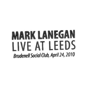 Image for 'Live At Leeds: Brudenell Social Club, April 24, 2010'