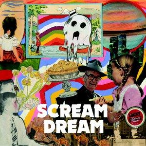 Image for 'Scream Dream'