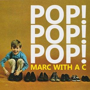 """""""Pop! Pop! Pop!""""的封面"""