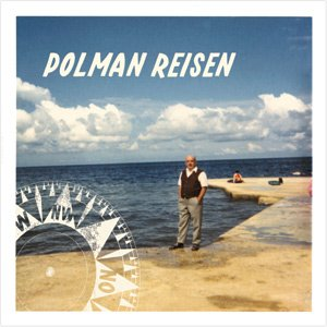 Image for 'Polman Reisen'