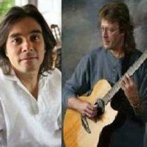 Image for 'Heitor Pereira and Doug Smith'