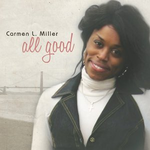 Image for 'All Good'