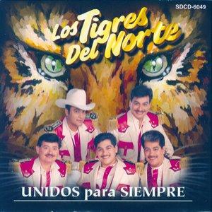 Image for 'Unidos Para Siempre'