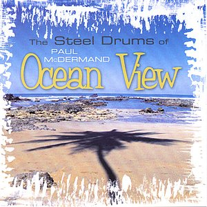 Image for 'Ocean View'