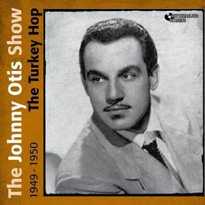 Imagem de 'The Turkey Hop (1949 - 1950)'