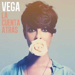 Image for 'La Cuenta Atras'