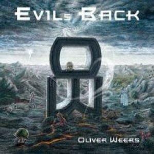 Image for 'Evils Back'