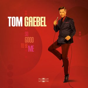 Image for 'So Good To Be Me'