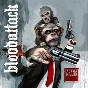 Image for 'ALPHAKILLER OUT ON 17.5.2013, BASTARDIZED RECORDINGS'