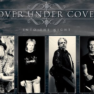 Image for 'Lover Under Cover'