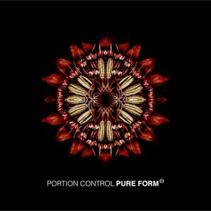 Image for 'Pure Form'